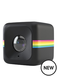 polaroid-cube-hd-lifestyle-video-action-cam-black