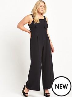 so-fabulous-d-ring-fasten-wide-leg-jumpsuit