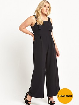 v-by-very-curve-d-ring-fasten-wide-leg-jumpsuit