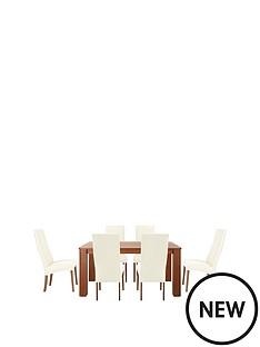 verona-150-table-6-buckingham-chairs
