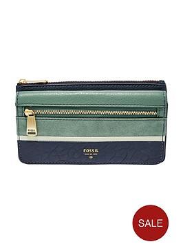 fossil-leather-colour-block-purse