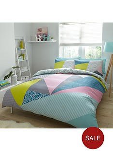 abstract-duvet-cover-set