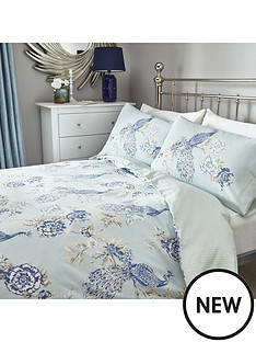 peacock-duvet-cover-set