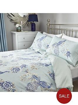 peacock-duvet-cover-set
