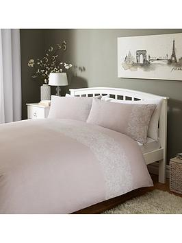 lace-print-duvet-cover-and-pillowcase-set