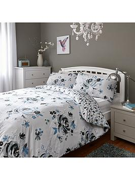 floral-bloom-duvet-cover-and-pillowcase-set