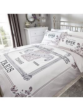 parfumerie-duvet-cover-and-pillowcase-set