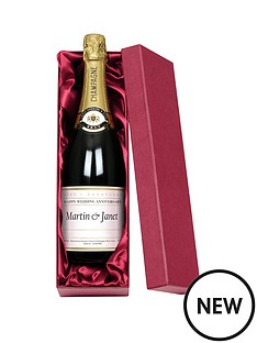 personalised-wedding-anniversary-champagne-in-a-gold-or-silk-lined-gift-box
