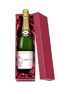 chilli-bubbles-personalised-happy-anniversary-champagne-in-a-gold-or-silk-lined-gift-box