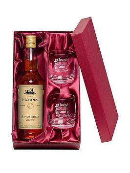 personalised-single-malt-whisky-amp-glasses-gift-set