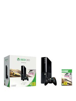 xbox-360-console-with-forza-horizon-2