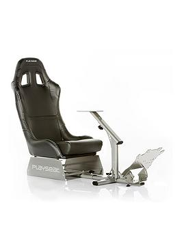 Playseat Evolution Racing Seat