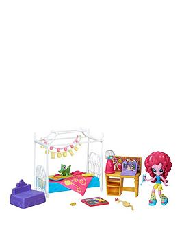 my-little-pony-equestria-girls-equestria-girls-pinkie-pie-slumber-party-bedroom-blue