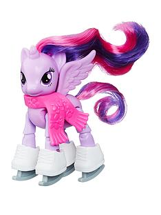 my-little-pony-equestria-girls-my-little-pony-explore-equestria-princess-twilight-sparkle-ice-skating-pony