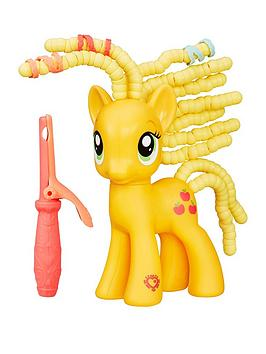 my-little-pony-my-little-pony-friendship-is-magic-cutie-twisty-do-applejack-figure
