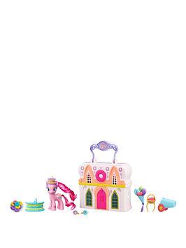 my-little-pony-my-little-pony-friendship-is-magic-pinkie-pie-donut-shop-playset