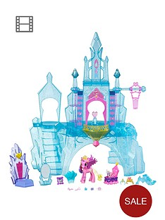 my-little-pony-equestria-girls-explore-equestria-crystal-empire-playset