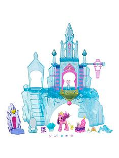 my-little-pony-equestria-girls-my-little-pony-explore-equestria-crystal-empire-playset