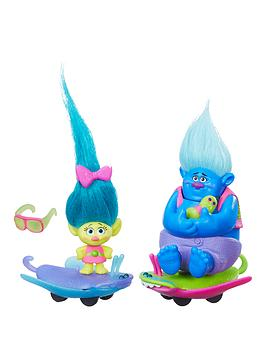 dreamworks-trolls-small-troll-town-vehicle