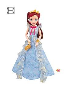 disney-descendants-disney-descendants-coronation-jane-auradon-prep-doll