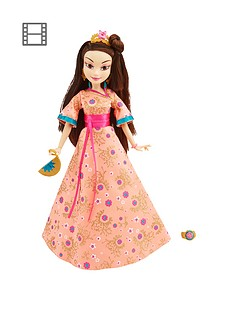disney-descendants-disney-descendants-coronation-lonnie-auradon-prep-doll