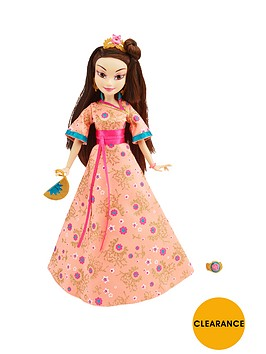 disney-descendants-disney-descendants-coronation-lonnie-auradon-prep-doll