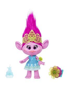 trolls-large-doll-poppy