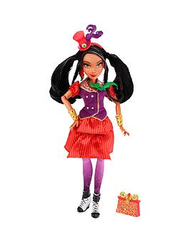 disney-descendants-disney-descendants-signature-freddie-isle-of-the-lost-doll