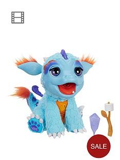 furreal-friends-torch-my-blazin-dragon