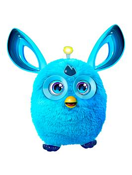 furby-connect-blue