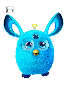 furby-connect-connect-blue