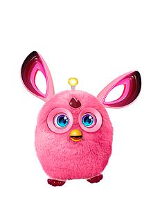 furby-connect-pink