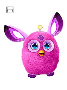 furby-connect-purple