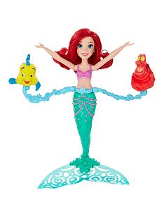 disney-princess-disney-princess-spin-amp-swim-ariel