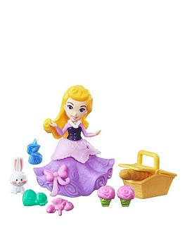 disney-princess-disney-princess-little-kingdom-aurora039s-picnic-surprise