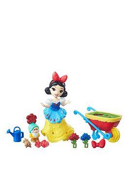 disney-princess-disney-princess-little-kingdom-snow-white039s-bashful-garden