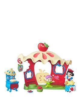 disney-princess-disney-princess-little-kingdom-snow-white039s-happily-ever-apple-cafe
