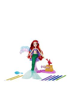 disney-princess-disney-princess-ariel039s-royal-ribbon-salon