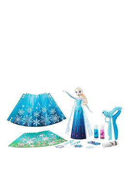 disney-frozen-elsas-design-a-skirt-kit