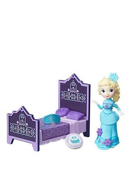 disney-frozen-disney-frozen-little-kingdom-rise-and-shine-elsa