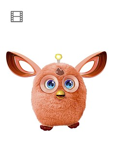 furby-connect-orange