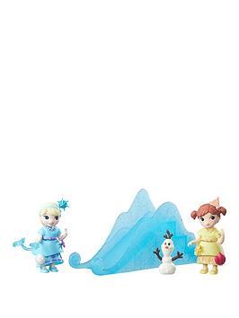 disney-frozen-disney-frozen-do-you-wanna-build-a-snowman