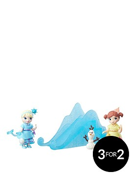 disney-frozen-disney-frozen-do-you-wanna-build-a-snowman