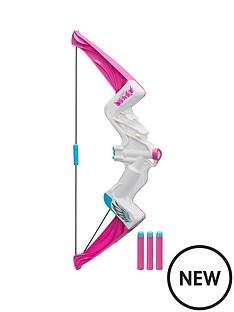 nerf-rebelle-nerf-rebelle-epic-action-bow
