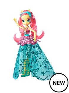 my-little-pony-equestria-girls-my-little-pony-equestria-girls-legend-of-everfree-crystal-gala-fluttershy