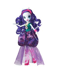 my-little-pony-equestria-girls-my-little-pony-equestria-girls-legend-of-everfree-crystal-gala-rarity