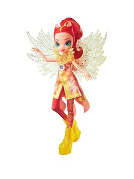 my-little-pony-equestria-girls-my-little-pony-equestria-girls-legend-of-everfree-crystal-wings-sunset-shimmer