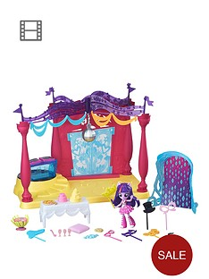 my-little-pony-equestria-girls-my-little-pony-equestria-girls-minis-canterlot-high-dance-playset-with-doll