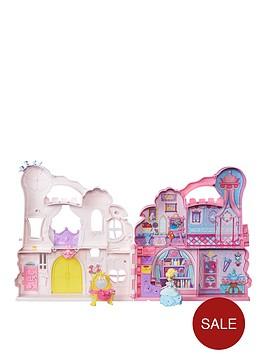 disney-princess-disney-princess-little-kingdom-play-039n-carry-castle