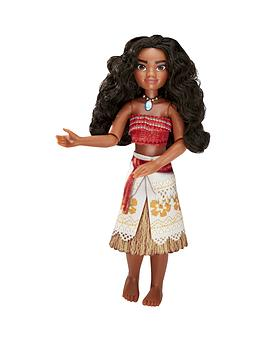 disney-princess-moana-adventure-figure